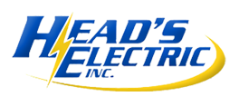 Heads Electric